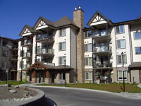 Penticton Condo Available Now