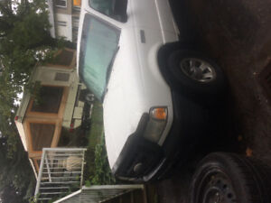 2009 Ford ranger 4.0 4x4 for sale or trade