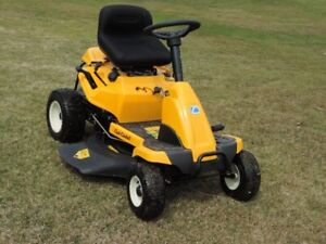 For Sale - Mini Drive on Lawn Mower