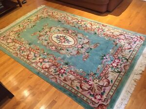 Oriental Rug West Island Greater Montréal image 1