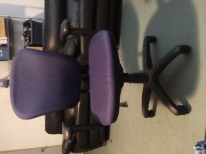Excellent condition High Quality Office Chair