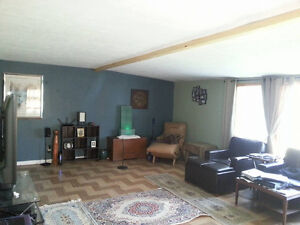 Investment Property less than $100,000 with 10% or more return!