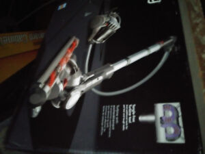 Dyson. New vacuum cleaner in the Box for sale