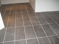 Commercial-Residential Floor Covering,Property &Hotel Management