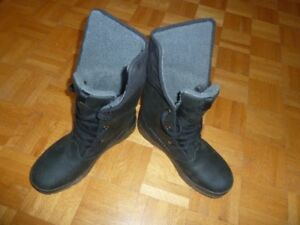 Bottes Hiver femme KEEN lady winter boots