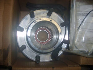 F150/F250/F350,plow gear,backrack,wheel center etc