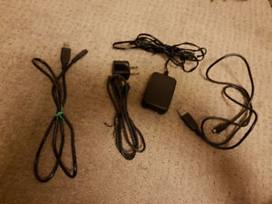 Micro USB Cables - BlackBerry - OEM - MicroUSB