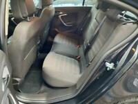 2013 Vauxhall Insignia 2.0 EXCLUSIV CDTI 5d 128 BHP Hatchback Diesel Manual
