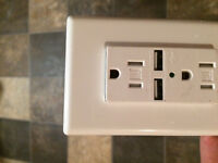 Electrical/handyman cheap quotes