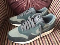 Nike Air Max One size 9