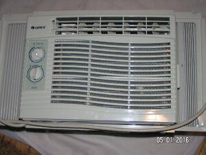 air climatiser