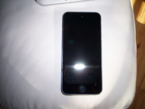 iPod touch 6th generation 64GB
