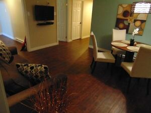 Stephenville Executive Room Rentals