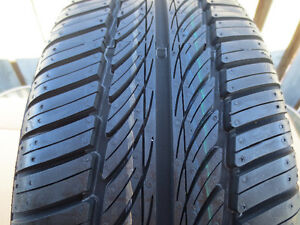 1 GENERAL TIRE EVERTREK  RT   195/60 R15   NEW