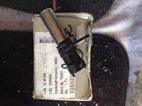 Crankshaft sensor mk4 astra