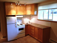 Bachelor/Studio at Willow Green Estates - Available July 15