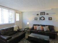 FULLY FURNISHED 2BR EXECUTIVE CONDO FOR RENT IN SW