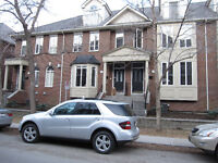 Erlton Street Townhouse for sale - private sale