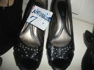 souliers neufs 6..6 et demi..7 ..7 et demi ..8  et 9 Gatineau Ottawa / Gatineau Area image 4