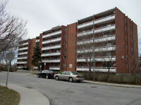 EIWO Canadian Management Ltd. - BACH & 2 BEDROOM UNITS FOR RENT