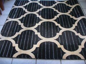 tapis a vendre
