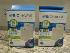 Bionaire Humidifier Filters  BWF100P-CN