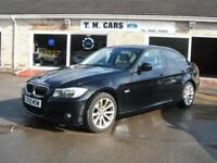 2009 (59) BMW 318i SE Business Edition ** SPECIAL OFFER **
