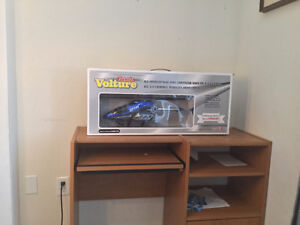 Excellent Condition 3.5 Channel RC Helicopter