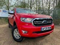Used Ford Ranger for sale Bishops Stortford
