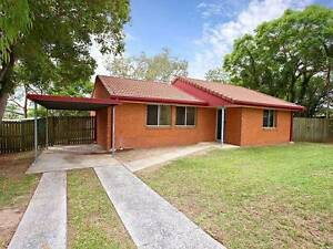 3 Bedrooms in a quiet court- 18 MOONSTONE ST ACACIA RIDGE Acacia Ridge Brisbane South West Preview