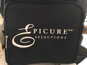 Epicure cookware