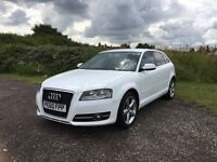 Audi A3 *FINANCE AVAILABLE*