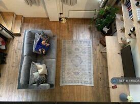 1 bedroom flat in Manor Gardens, London, N7 (1 bed) (#1149035)