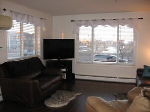 Warman- 2 Bedroom Condo For Sale
