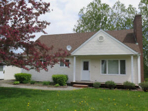 PERFECT FOR FIRST TIME HOMEBUYER! LOCATED IN GRAND FALLS