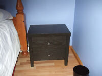 Night Stand's ***************** ONLY $50 each