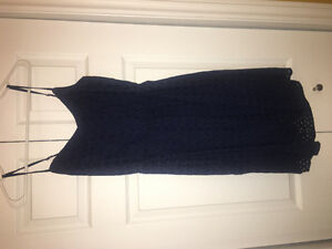 Old Navy Dress - Size M (Only worn once)