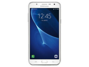 SAMSUNG phone starting from $139.99 and UP