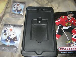 NHL Collector's Tins