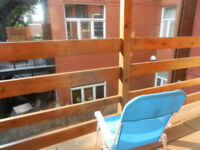 Nice Apartment 5 bedroom must see students welcome