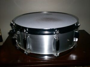 5X14 Snare