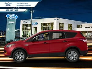 2014 Ford Escape Titanium  - Certified - Leather Seats -  Blueto