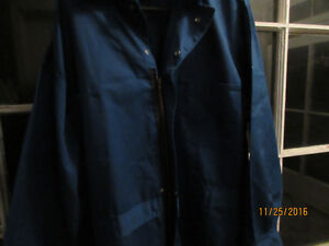 New Coveralls- 50R UniFirst -Combinaison de travail West Island Greater Montréal image 3