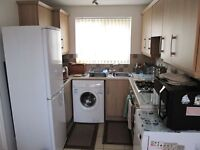 HAVE A LOOK!! BEAUTIFUL SPACIOUS AND BRIGHT 2 DOUBLE BED MAISONETTE - HAYES/HARLINGTON UB3
