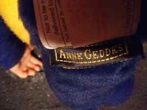 Anne Geddes Bumble Bee doll Kingston Kingston Area image 3