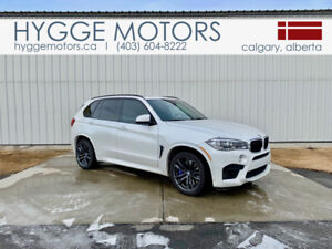 2015 BMW X5M X5 M SOLD SOLD SOLD SOLD