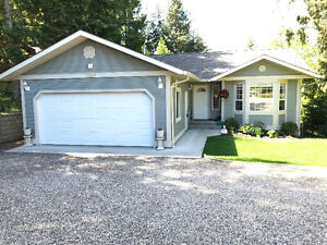 IMMACULATE RANCHER BUILT BY LEACH HOMES