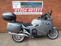 BMW K1300GT EE MOTORCYCLE