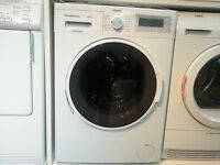 All in One Washer Dryer 220V One Unit