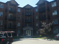 Iron Creek Lofts 2 Bed,1 Bath. 970 sq.ft. Available Sept. 1/15